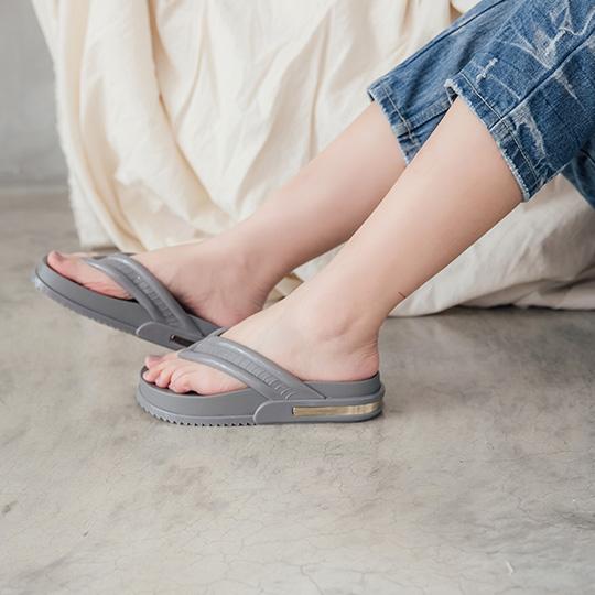 馬卡龍色彩夾腳厚底涼鞋200260,夾腳拖鞋,涼鞋,拖鞋,果凍鞋,防水鞋,防潑水鞋,拖鞋,厚底涼鞋